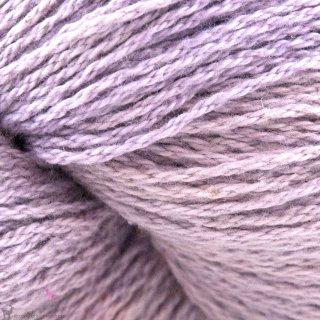 Spica Logwood Light - Vegan Yarn