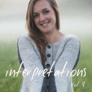 Catalogues Pom Pom Quarterly Catalogue Interpretations Volume 4