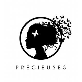 Goodies Madlaine Totebag Précieuses