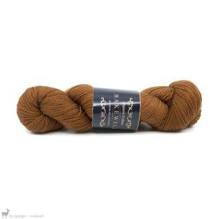 Fingering - 04 Ply Bakewell Gwladys Bain 0621