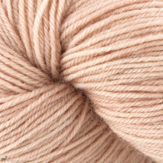 Laine de BFL Bakewell Louise
