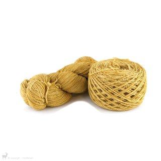 Blocage & Bobinage Bobineuse à laine KnitPro