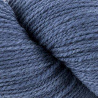 Laine mérinos Mérinos d'Arles Bleu