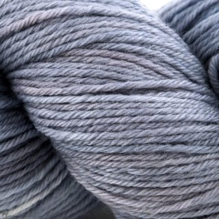 TOT Rosy Sport Quernon - Tôt Le Matin Yarns