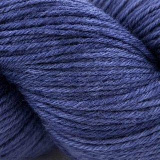 TOT Rosy Sport Un Bleu - Tôt Le Matin Yarns