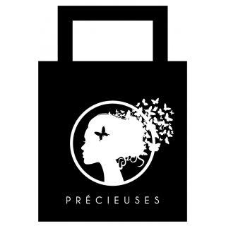 Totebag Précieuses - Madlaine