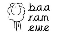 Marque Baa Ram Ewe