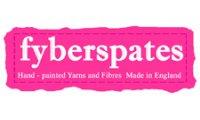 Marque Fyberspates