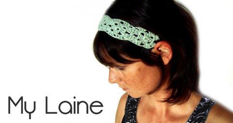 Le blog de My Laine