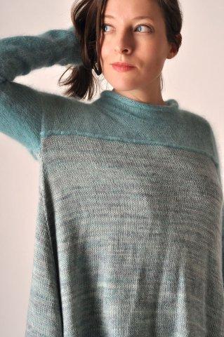 Elise Dupont, l'interview