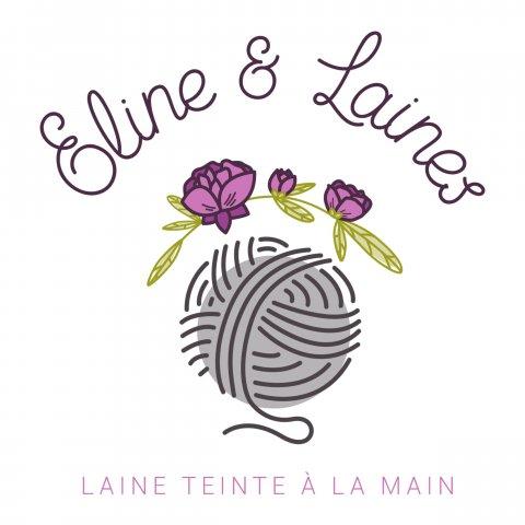 Découvrez le travail de Eline & Laines
