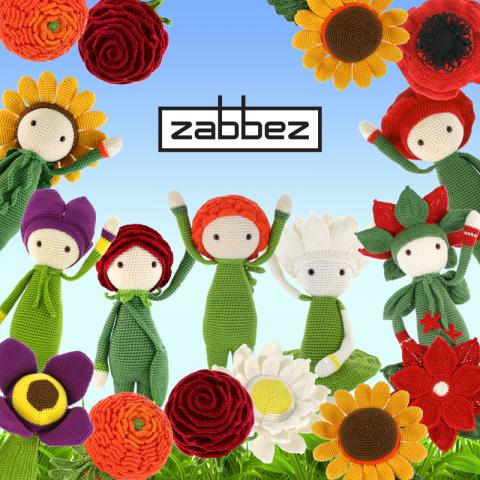 Zabbez, l'interview