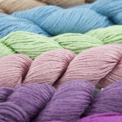 """Résultat de recherche d'images pour """"laine de soja"""""""