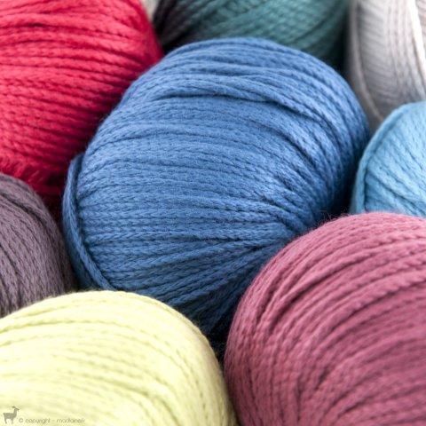 Laine Softknit Cotton - Rowan