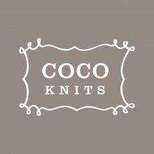 Marque Coco Knits
