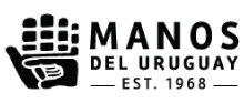 Marque Manos Del Uruguay