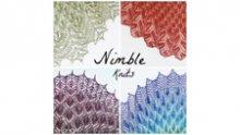 Marque Nim Teasdale Designs