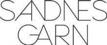 Marque Sandnes Garn