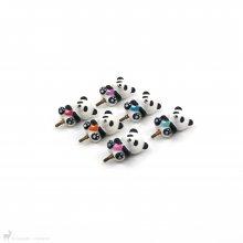Petit matériel Stoppeurs de câble Panda Small