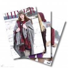 Catalogues Plassard Catalogue de modèles Plassard – Hiver