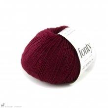 Laine mérinos BB Merinos Violet Jafar 860