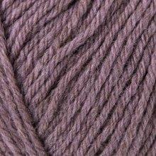 Laine mérinos Nimbus Violet Vendange 706