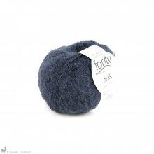 Suri Bleu Nuit 606 - Fonty