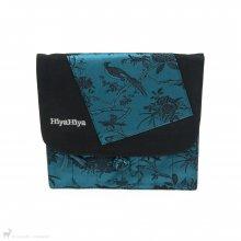 Matériel Kit d'aiguilles intechangeables Sock Set Hiya Hiya 4 inches