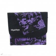 Matériel Kit d'aiguilles intechangeables Sock Set Hiya Hiya 5 inches