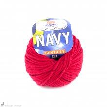 Navy Rouge Roudoudou 60 - Adriafil