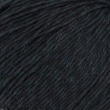 Fil de coton Allino Black 09