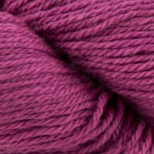 Bio Balance Rose BL09 - BC Garn