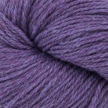 Laine de mouton Bio Balance Violet Mûre BL024 Bain 23