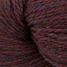 Bio Shetland Rouge SH30 - BC Garn