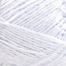 Lino Blanc Ln 30 - BC Garn