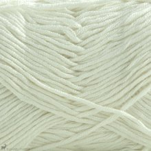 Fil de bambou Ambre Blanc Ficelle 059