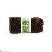 Ambre Brun 042 - Cheval Blanc