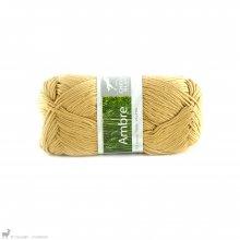Ambre Jaune Houblon 060 - Cheval Blanc