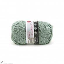 Ambre Vert Amande 141 - Cheval Blanc