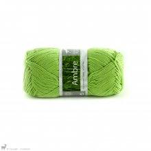 Ambre Vert Pomme 276 - Cheval Blanc