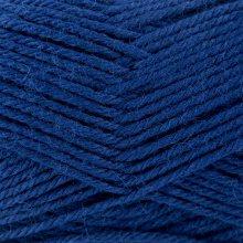 Laine de mouton Bamboulene Bleu Amiral 094