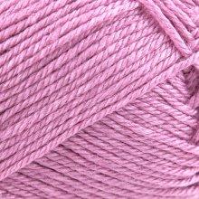 Laine de mouton Bamboulene Vieux Rose 056