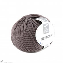 Harmonie Brun Koala 024