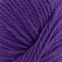 Laine de mouton Kinna Violet 061