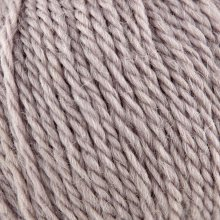 Quito Rose Taupe 304 - Cheval Blanc