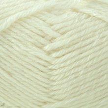 Laine d'alpaga Tobiane Blanc Naturel 016