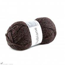 Tobiane Brun 042 - Cheval Blanc