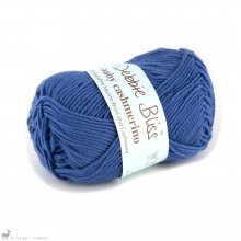 Baby Cashmerino Bleu Royal 70 - Debbie Bliss