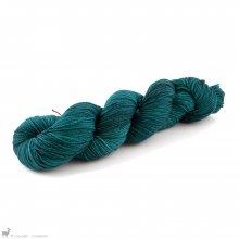 Dragon Sock Kelpie - Dragonfly Fibers