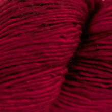 Pixie Marilyn's Lips - Dragonfly Fibers